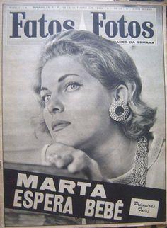 1961 - número 37 Out/14