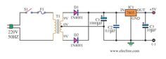 circuit-power-supply-5v-1a-by-ic-7805thumbnail