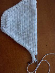 Unique: Pelele blanco 0 meses Crochet Baby Bikini, Knitted Hats, Knit Crochet, Lily, Sewing, Knitting, Unique, Internet, Fashion