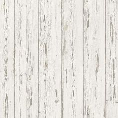 654265483a6f3 Norwall Shiplap Wallpaper-FH37530 - The Home Depot Wallpaper Panels