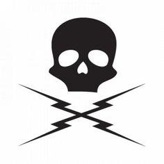 Death-Proof-Skull-Logo-Vector.jpg (450×450)