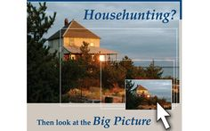 Starting Today through - Use Big Pictures Big Photo, Big Picture, Of Montreal, Real Estate, Homes, Marketing, Pictures, Photos, Real Estates