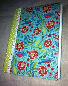 My first journal cover. Now to add a closure tab & maybe a pocket on the front.