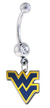 Belly Rings, Belly Button Rings, Spartan Logo, Thing 1, Michigan State Spartans, Sport Body, Auburn Tigers, Girly Things, Girly Stuff