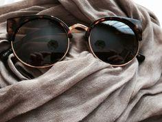 revergran-d:  the—one:  the—one:  Sunglasses via Sheinside   -