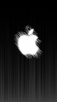 my_ipod_wallpaper_by_coleslawproductions-d83hwlo.png 640×1,136 pixels