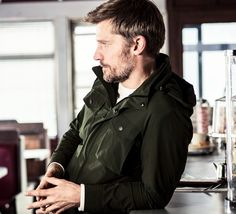 Tumblr about danish actor Nikolaj Coster-Waldau. Follow @NCW_Spain