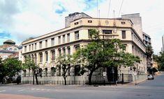 Instituto ElectroTechnico