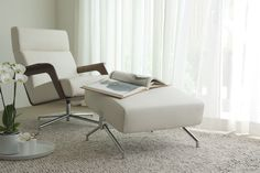 Harvink - de Kaap https://www.gilsingwonen.nl/collectie/design-fauteuils/harvink-de-kaap-174