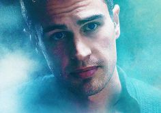hella dreamy right here Theodore James, James 4, Divergent Insurgent Allegiant, Divergent Series, Imaginary Boyfriend, Future Boyfriend, Hello Gorgeous, Gorgeous Men, Famous Men