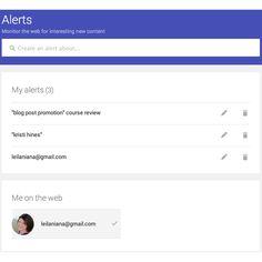 negative-seo-tools-google-alerts