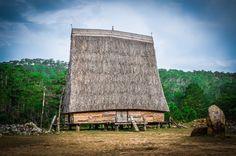 Vietnam 2015 – Filip Kramer – Webová alba Picasa