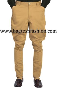Cargo black pants s men
