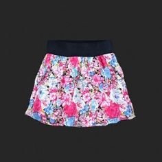 Hollister Outlet online sale Abercrombie Womens Skirts 022
