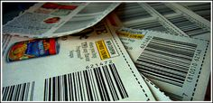 List of coupon resources.
