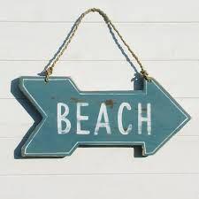 「beach sign」の画像検索結果