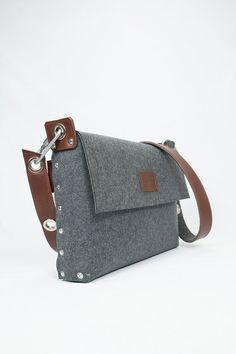 c464c3d58d Mens Messenger Bag Mens satchel bag   Messenger bag for by Rambag Satchel  Bags For Men