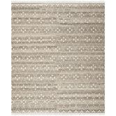 Found it at AllModern - Natural Kilim Dhurrie Natural & Ivory Area Rug | $285.40 for 5' x 8'