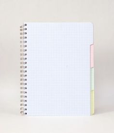 Math Grid Paper Template Graph Paper  Worksheet Generators  Pinterest  Graph Paper .