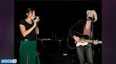 VIDEO: Nikki Reed: All About My Midnight Anniversary Celebration - http://uptotheminutenews.net/2013/10/22/people-celebrity/video-nikki-reed-all-about-my-midnight-anniversary-celebration/