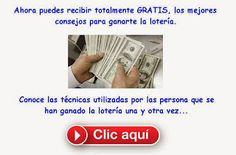 Loteria Nacional Miercoles 29 de Julio 2015 - Loteria Nacional de Panama Sorteo Miercolito