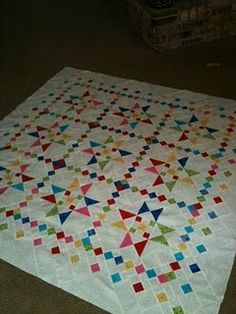 1000 Images About Nine Patch Quilts On Pinterest Nine