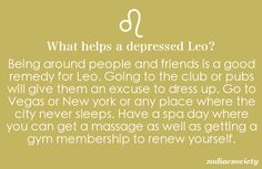 Zodiac Society Leo you hear that. Leo Virgo Cusp, Leo Horoscope, Astrology Leo, Leo Quotes, Zodiac Quotes, Zodiac Signs Leo, Zodiac Facts, Leo Lover, Leo Personality