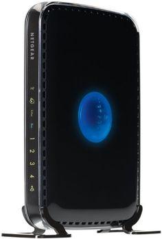 Netgear WNDR3400 N600 Dual Band Wireless Router Netgear http://www.amazon.com/dp/B0041LYY6K/ref=cm_sw_r_pi_dp_Q9OKtb1CPCCFW999