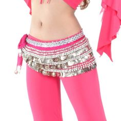 Unauthorized Affiliate - error page Belly Dance Outfit, Belly Dance Costumes, Zumba Outfit, How To Squeeze Lemons, Dance Outfits, Lose Belly Fat, Girls Night, Fitness Fashion, Ballerina Clothes