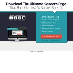 21 best thank you page ideas images congratulations, conversationlanding page marketplace leadpages marketplace mobile responsive for a b split testing mobile