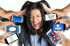 Are killer bots about to do away with smartphone apps?