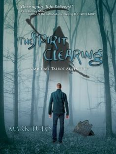 The Spirit Clearing by Mark Tufo, http://www.amazon.com/dp/B0094JWLYG/ref=cm_sw_r_pi_dp_Ml4Gtb1EB70HQ