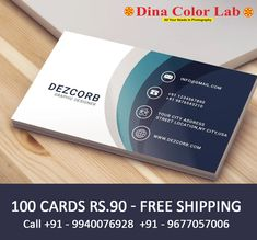 Visiting Card Printing, Business Cards Online, Online Gifts, Online Printing, Personalized Gifts, Digital Prints, Cards Against Humanity, Smooth, Graphic Design