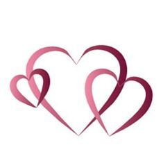 Heart-shaped-vector-preview-14