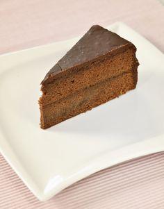 Sachrův dort — Kluci v akci — Česká televize