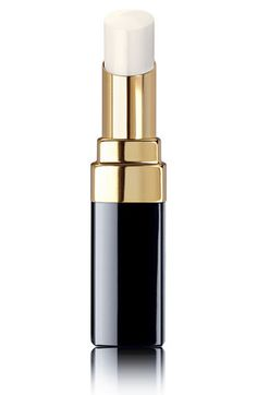 CHANEL ROUGE COCO BAUME HYDRATING LIP BALM available at #Nordstrom