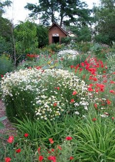 Rotary Botanical Gardens Janesville Wisconsin My Photography
