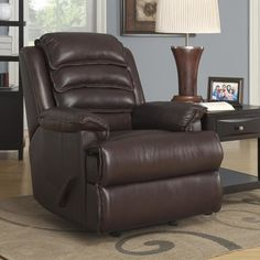 Xzipit Pittsburgh Penguins Home Theater Recliner - Shop.NHL.com   Want it   Pinterest   Theater recliners Pittsburgh penguins and NHL & Xzipit Pittsburgh Penguins Home Theater Recliner - Shop.NHL.com ... islam-shia.org