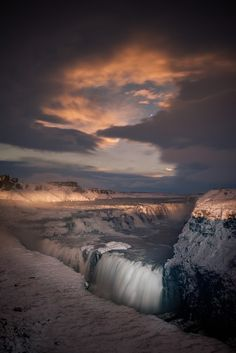 gmg-iceland-itinerary-1005074