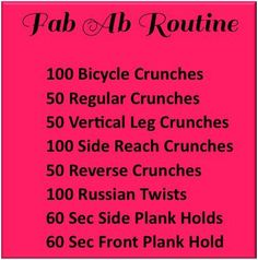 weight loss exercise thin legs lose weight workout toned flat stomach exercises workouts working out tone full body workout ab workout ab ex...