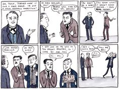 Edison was a jerk.   Harkavagrant, Kate Beaton