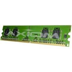 Axiom 1GB DDR2-533 Udimm for IBM SurePOS - 41A3492 #41A3492-AX