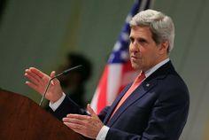 Nucléaire iranien: les Etats-Unis ont pris le risque d'irriter Israël. Lire l'article : http://epsorg.fr/actus/nucleaire-iranien-les-etats-unis-ont-pris-le-risque-dirriter-israel/