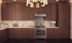 Kitchen. . . . . . #kitchen #interiordesign #design #home #interior #decoration #homedecor #cooking #decor #diningroom #kitchendesign #instagood #architecture #luxuryhomes #furniture  #render #3d #design #architecture #interiordesign #rendering #vray #art #interior #3dsmax #photoshop #designer #instagood #cg - posted by Triangleviz https://www.instagram.com/triangle_visualization - See more Luxury Real Estate photos from Local Realtors at https://LocalRealtors.com/stream