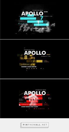 Mission Apollo by ∆ Studio—JQ ∆ Ad Design, Layout Design, Branding Design, Logo Design, Sports Graphic Design, Graphic Design Posters, Template Web, Page Web, Design Graphique