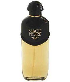 Magie Noire - 40's glamour, heady stuff