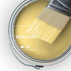 For a paint that's tough enough to tackle any room in your home without sacrificing beauty, choose BEHR PREMIUM PLUS Low Odor, Paint & Primer in One Semi-Gloss Enamel Interior paint. This sleek sheen Paint Colors For Home, House Colors, Paint Colours, Modern Paint Colors, Room Colors, Copper Paint Colors, Neutral Wall Colors, Wall Colours, Paint Colors For Living Room