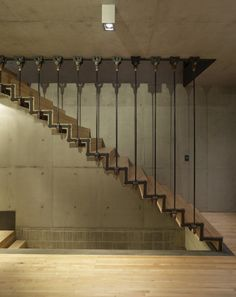 Best Drafting Symbols Architectural Drawings Stairs Pinned By 400 x 300