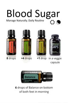 Because essential oils work at the cellular level, they have a great ability to support us in many different areas of our health. The body can readily use many of these compounds. Since ancient times, people have used essential oils in various ways, and some of their compounds have formed the basis of several Western medications. Doterra Essential Oils, Essential Oil Blends, Doterra Blends, Brisbane, Cure Diabetes, Diabetes Diet, Diabetes Recipes, Blood Sugar, Fun To Be One