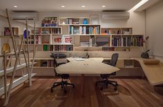 projeto de iluminação para escritorio - Pesquisa Google